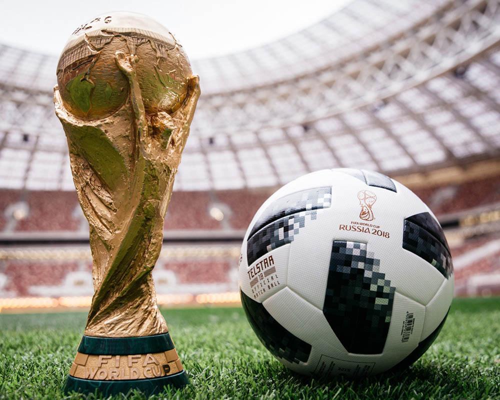 Te cuento de la pelota del Mundial 2018 – El Eco Digital 0ccc6c303aa99